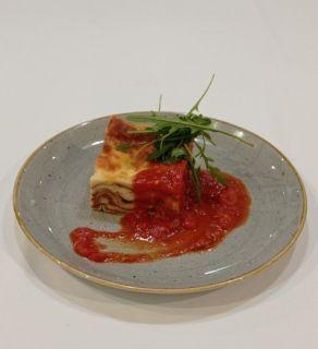 Lasagne bolognese 350g